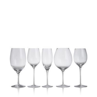 Premier Champagne Flute, Set of 2