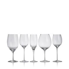Orrefors - Premier Glassware