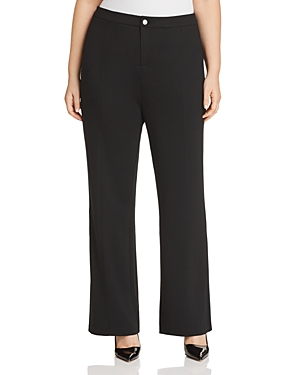 Lysse Plus Jackie Wide-Leg Pants