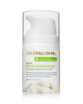 Goldfaden MD - Detox Hydrating Gel 1.7 oz.