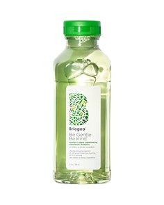 Briogeo Be Gentle, Be Kind Matcha + Apple Replenishing Superfood Shampoo - Bloomingdale's_0