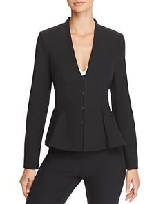 Rebecca Taylor - Lila Tailored Blazer - 100% Exclusive