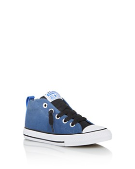 Converse - Unisex Chuck Taylor All Star Sneakers - Toddler, Little Kid, Big Kid