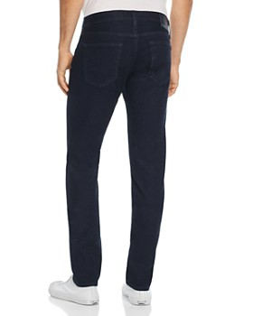 AG - Tellis Slim Fit Jeans in Stellar