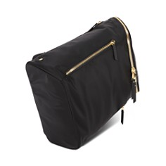 Tumi - Voyageur Bryce Backpack