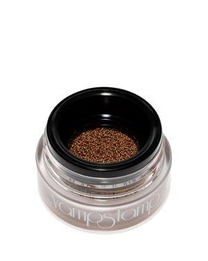 THE VAMP STAMP Vink Cushion Eyeliner in Valour Bronze