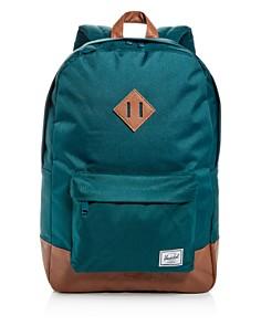 Herschel Supply Co. Heritage Backpack - Bloomingdale's_0