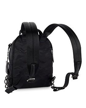 Tumi - Witney Backpack