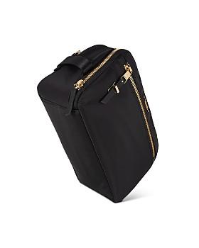 Tumi - Voyageur Erie Double Zip Cosmetic Case