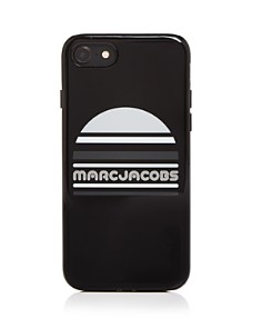 MARC JACOBS iPhone 7/8 Case - Bloomingdale's_0
