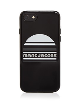MARC JACOBS - iPhone 7/8 Case
