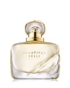 Estée Lauder Beautiful Belle Eau de Parfum Spray 3.4 oz. - Bloomingdale's_0