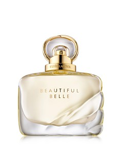 Estée Lauder - Beautiful Belle Eau de Parfum Spray 3.4 oz.