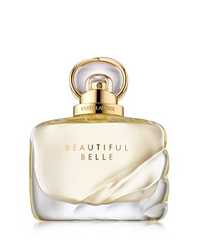 Estée Lauder - Beautiful Belle Eau de Parfum Spray