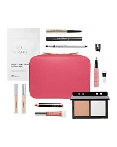 Trish McEvoy Makeup Planner® Gift Set - 100% Exclusive - Bloomingdale's_0