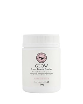 The Beauty Chef - GLOW Inner Beauty Powder Advanced Formula Supplement