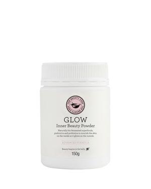 THE BEAUTY CHEF Glow Inner Beauty Powder Advanced Formula Supplement
