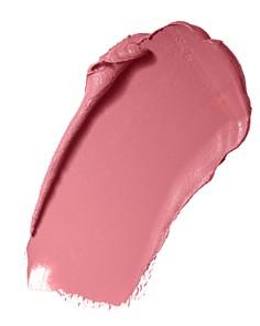 Bobbi Brown - Luxe Matte Lip Color