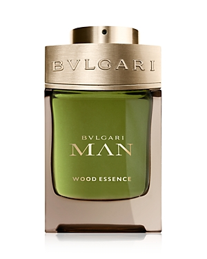 Bvlgari Man Wood Essence Eau de Parfum 3.4 oz.
