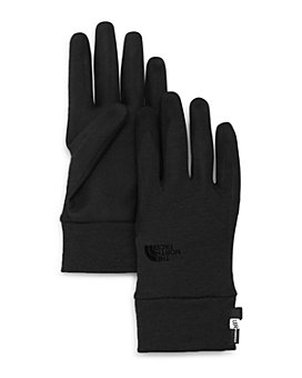 The North Face® - Tech Grip Gloves