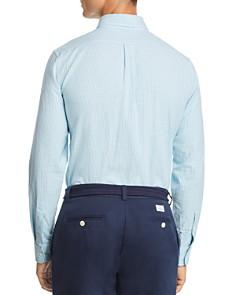 Vineyard Vines - Belle Haven Plaid Slim Fit Button-Down Shirt