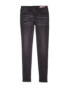 BLANKNYC - Girls' Skinny Jeans - Little Kid