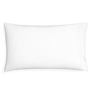 Gingerlily Silk Blend Pillow, Queen