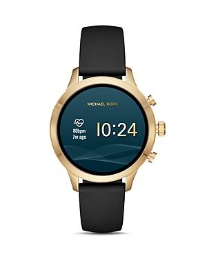 Michael Kors Runway Touchscreen Smartwatch, 41mm