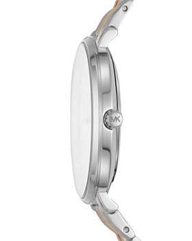 Michael Kors - Pyper Watch, 38mm
