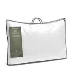 Gingerlily - Silk Filled Pillows