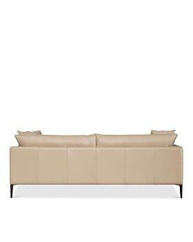 Chateau D'ax - Carmen Leather Sofa