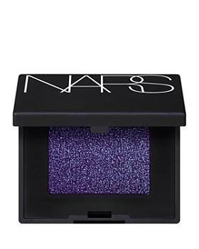 NARS - Hardwired Eyeshadow
