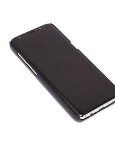 Ted Baker - Gogo Rubber Samsung Galaxy S8 Case