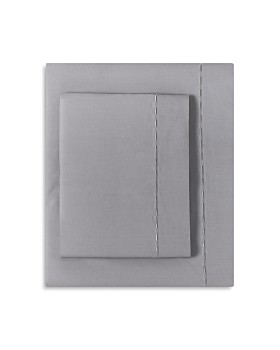 Splendid - Washed Percale Sheets