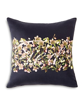 """Ted Baker - Ted Decorative Pillow, 20"""" x 20"""""""