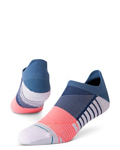 Stance - Motto Tab Ankle Socks