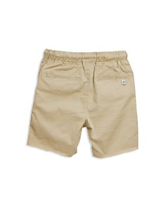 Sovereign Code - Boys' Khaki Shorts - Little Kid, Big Kid