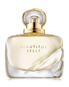 Estée Lauder Beautiful Belle Eau de Parfum Spray 1.7 oz. - Bloomingdale's_0