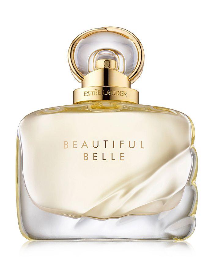 Estée Lauder - Beautiful Belle Eau de Parfum Spray 1.7 oz.