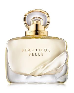Estee Lauder Beautiful Belle Eau de Parfum Spray 1.7 oz.