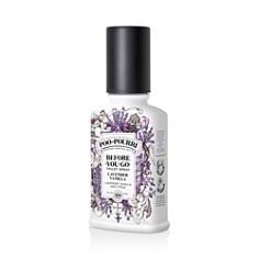 Poo~Pourri Lavender Vanilla Toilet Sprays - Bloomingdale's_0