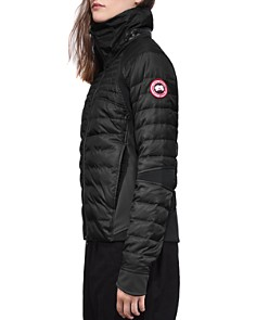 Canada Goose - Hybridge Perren Jacket