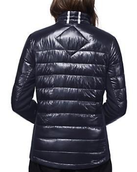 5c0db62a0f1 Women's Coats & Jackets - Bloomingdale's
