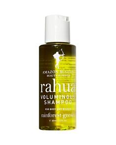 RAHUA - Voluminous Shampoo 2 oz.