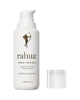 RAHUA - Omega 9 Hair Mask