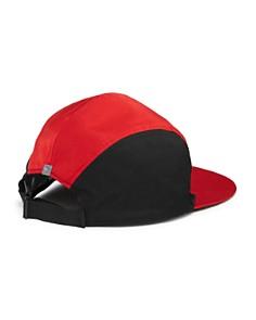 New Era - Color-Block Cap - 100% Exclusive