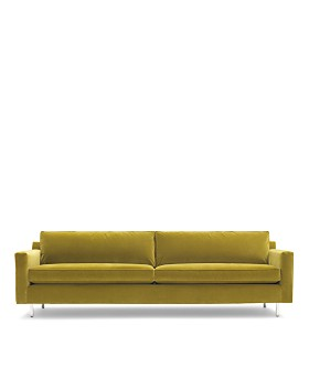 Mitchell Gold Bob Williams - Hunter Sofa Collection