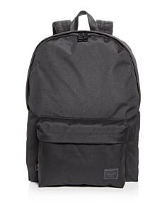 Herschel Supply Co. - Berg Cordura Backpack