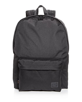Herschel Supply Co. - Berg Cordura Backpack