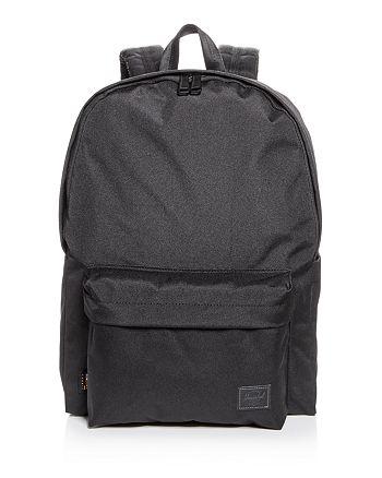 Herschel Supply Co. - Berg Cordura Backpack a7f1579ccd168